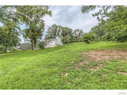 44 Francis Avenue  Valley Park, MO MLS# 16010477