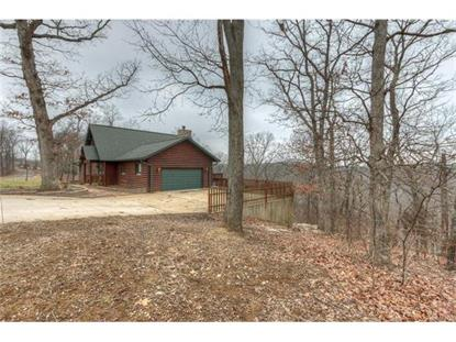 7025 Fawn Woods Drive House Springs, MO MLS# 16011207