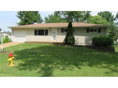 68 Pleasant Valley Terr, Arnold, MO