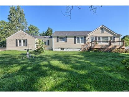 6641 Upper Byrnes Mill Road Byrnes Mill, MO MLS# 16059483