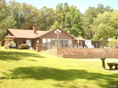 0 Hwy PP  Marble Hill, MO MLS# 16071368