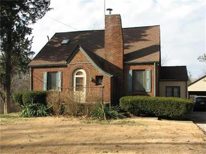 edwardsville il real estate homes for sale in