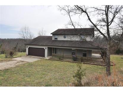 22675 Tabor Lane, St Robert, MO