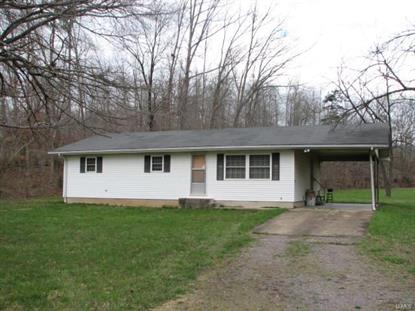 1257 County Road 138 , Annapolis, MO
