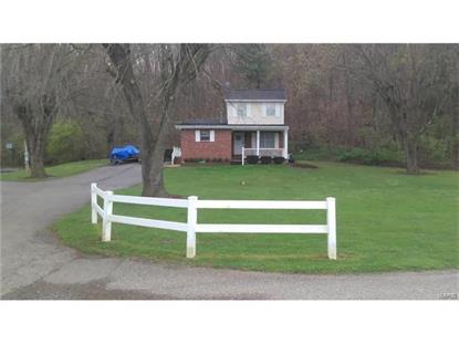 4665 Big 3 Acres , House Springs, MO