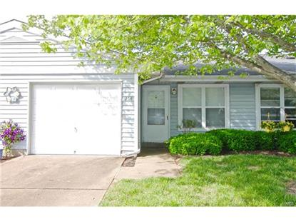 254 Highland Village Drive Valley Park, MO MLS# 17039915