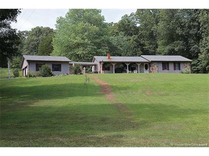 2 Box 3108 (Hwy 34)  Marble Hill, MO MLS# 17056791