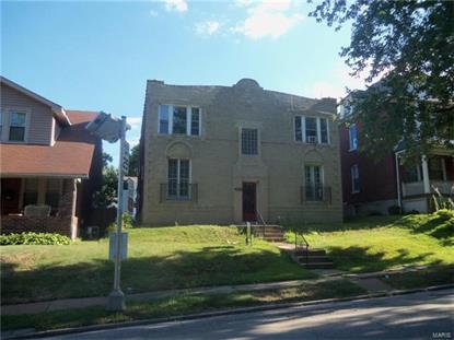 6124 Columbia Avenue, Saint Louis, MO