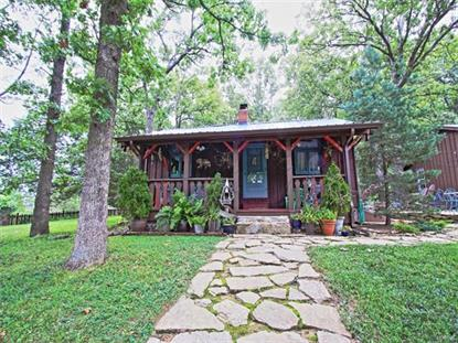 27000 Old Coffman Road Farmington, MO MLS# 17060015