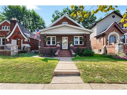5742 Milentz Avenue, Saint Louis, MO