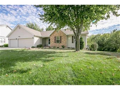 150 Green Forest Estates Drive, Saint Peters, MO