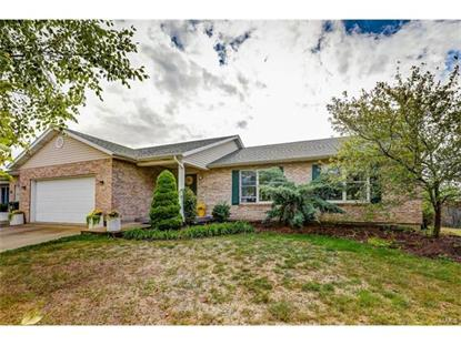 700 Mahala Drive, Waterloo, IL