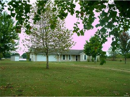 12417 Saverton West Dr. , New London, MO