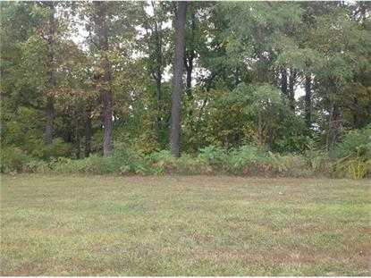 41 Lot #41 Merlot Lane Road, Saint Albans, MO