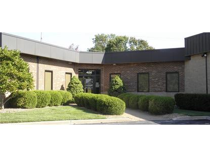 Cool Houses Apartments For Rent In Saint Charles Mo Browse Home Interior And Landscaping Transignezvosmurscom
