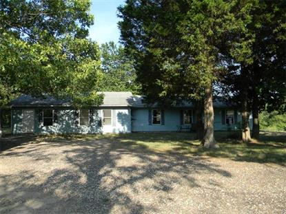 Property For Sale Near Lonedell Mo
