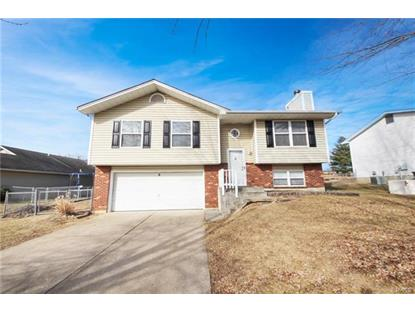 1627 Oakwood , O Fallon, MO