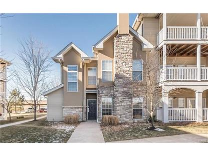 54 Scenic Cove Lane, Saint Charles, MO