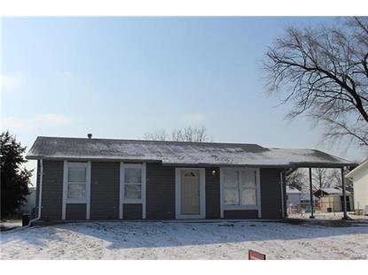 316 Bedford Drive, Warrenton, MO