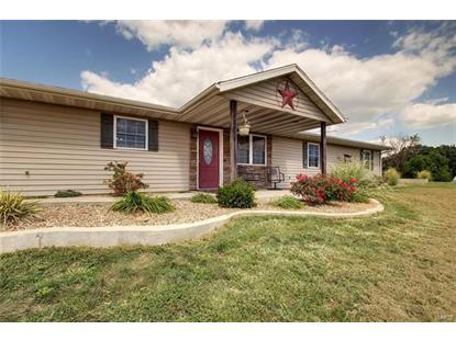 55197 Highway M New London Mo 63459 Weichertcom Sold Or Expired