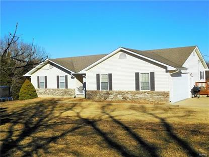 9993 Township Lane  Dittmer, MO MLS# 18005975