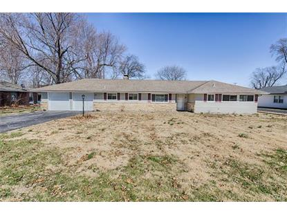 33 Airshire Place, Hazelwood, MO