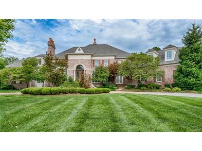 1103 Highland Pointe Drive, Saint Louis, MO