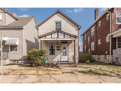 5316 Gilson Avenue, Saint Louis, MO