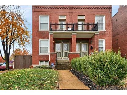 2100 Allen Avenue, Saint Louis, MO