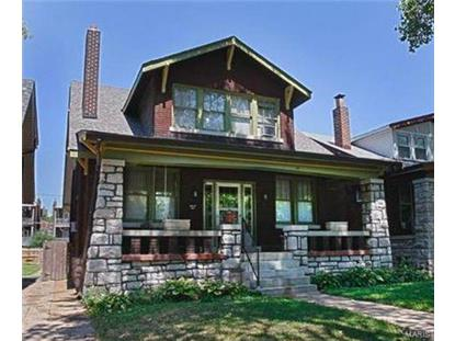 3677 Bellerive , Saint Louis, MO