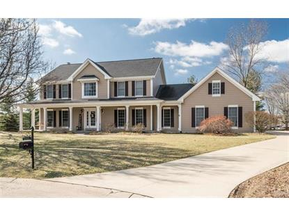 17716 Blackwood Court, Chesterfield, MO