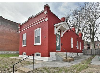 3015 Iowa Avenue, Saint Louis, MO