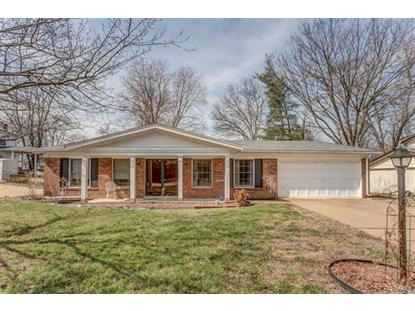 413 Harpers Ferry Road, Belleville, IL
