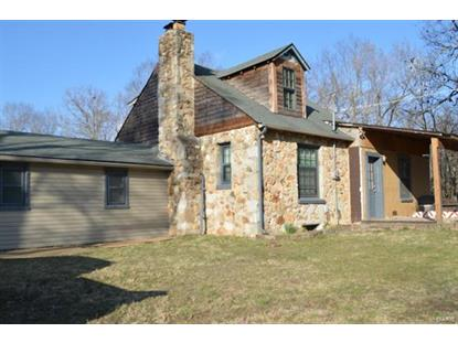 657 Anaconda Road , Saint Clair, MO