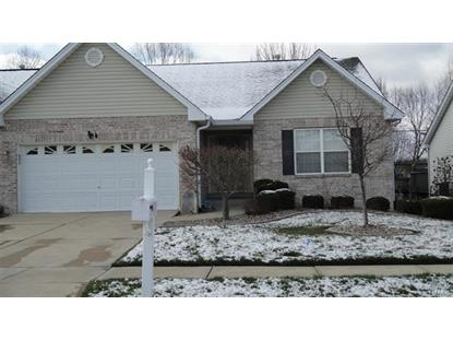 45 Piepers Glen , O Fallon, MO