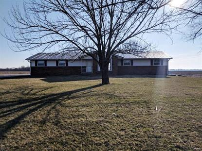 1434 Mulberry Grove Road, Mulberry Grove, IL