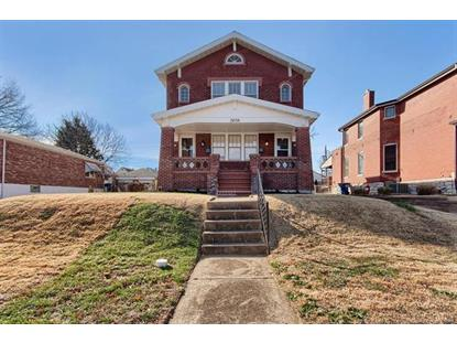 3658 Loughborough Avenue, Saint Louis, MO