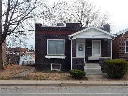 4340 Delor Street, Saint Louis, MO