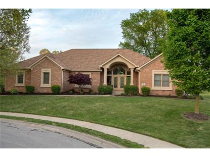 1119 Far Oaks , Caseyville, IL