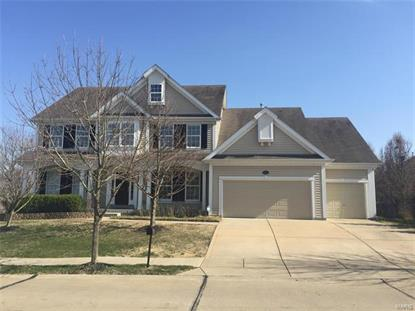 510 Waterside , Grover, MO