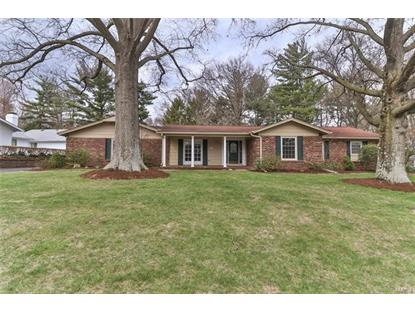 14077 Ladue Road, Chesterfield, MO