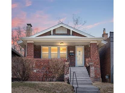1116 Blendon Place, Saint Louis, MO