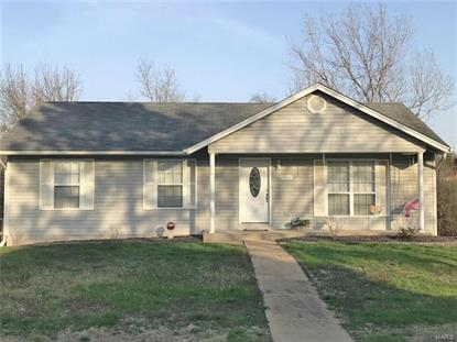 2300 Gloucester , High Ridge, MO