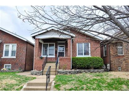 4978 Nagel Avenue, Saint Louis, MO