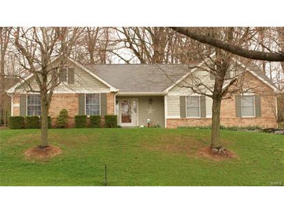 11915 Autumn Lakes Drive, Maryland Heights, MO