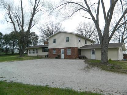 2246 South Kingshighway , Perryville, MO