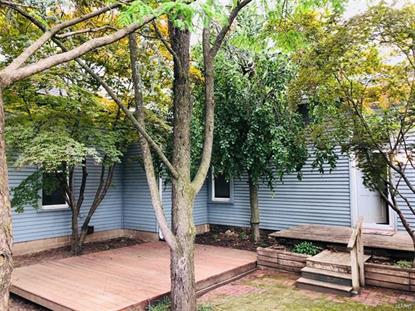 5702 Southwest Avenue Saint Louis, MO MLS# 18029331
