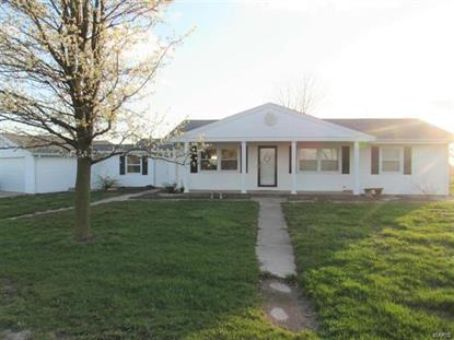 14186 Rogier Road, Highland, IL