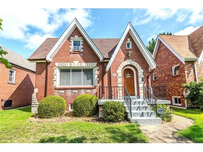 5309 Lindenwood Avenue, Saint Louis, MO