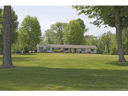 115 Greentrail Drive Farmington, MO MLS# 18038983
